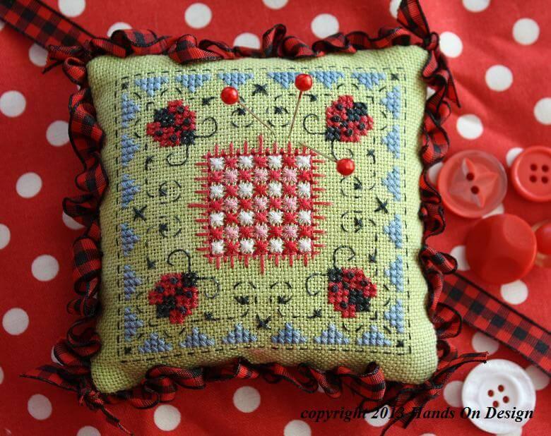 Ladybug-Picnic_Blog-Image_2