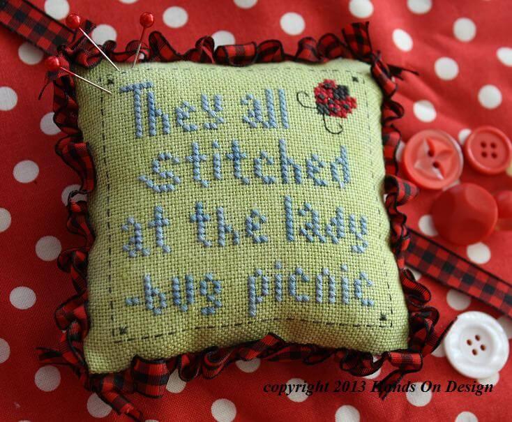 Ladybug-Picnic_Blog-Image_3
