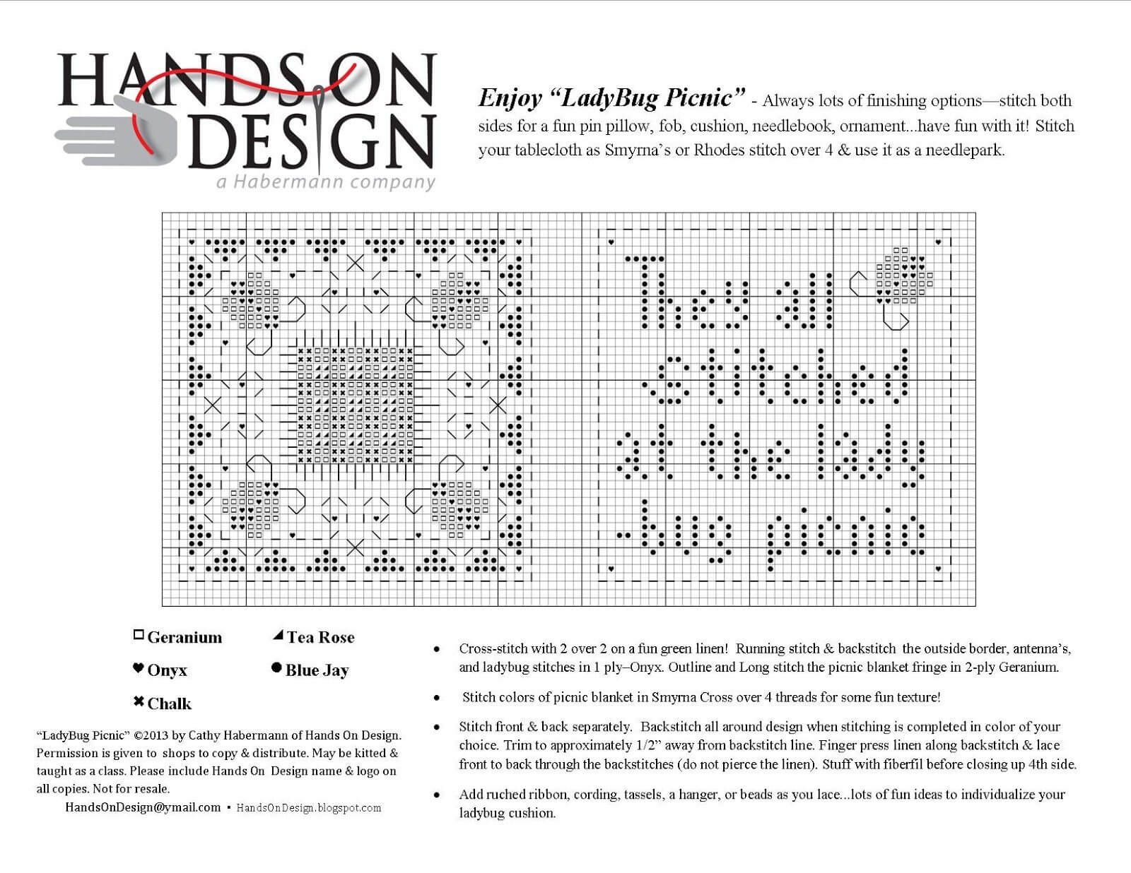 Ladybug-Picnic_Blog-Image_4
