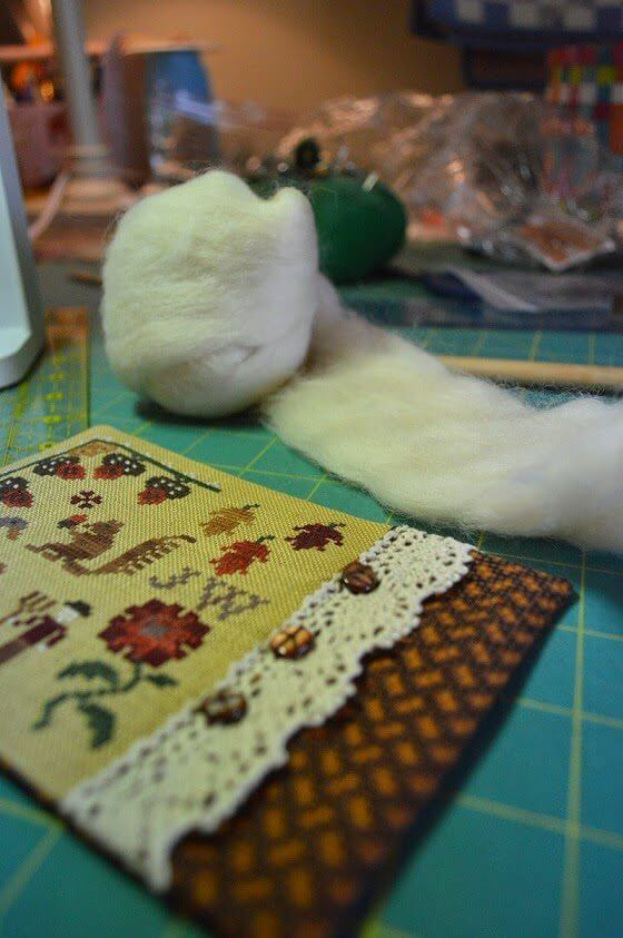 Finish-it-Friday_Cherished-Stitches_Blog-Image_10