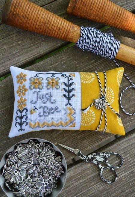 Finish-it-Friday_Cherished-Stitches_Blog-Image_12