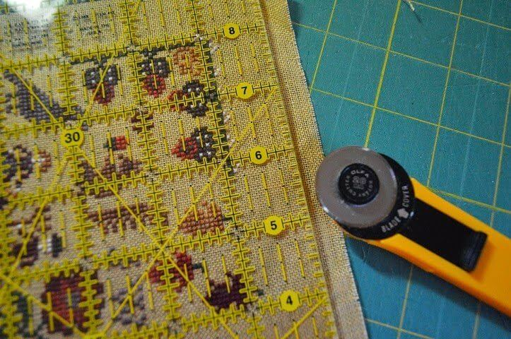 Finish-it-Friday_Cherished-Stitches_Blog-Image_3