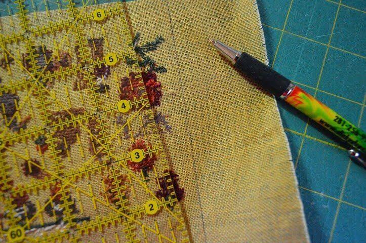 Finish-it-Friday_Cherished-Stitches_Blog-Image_4