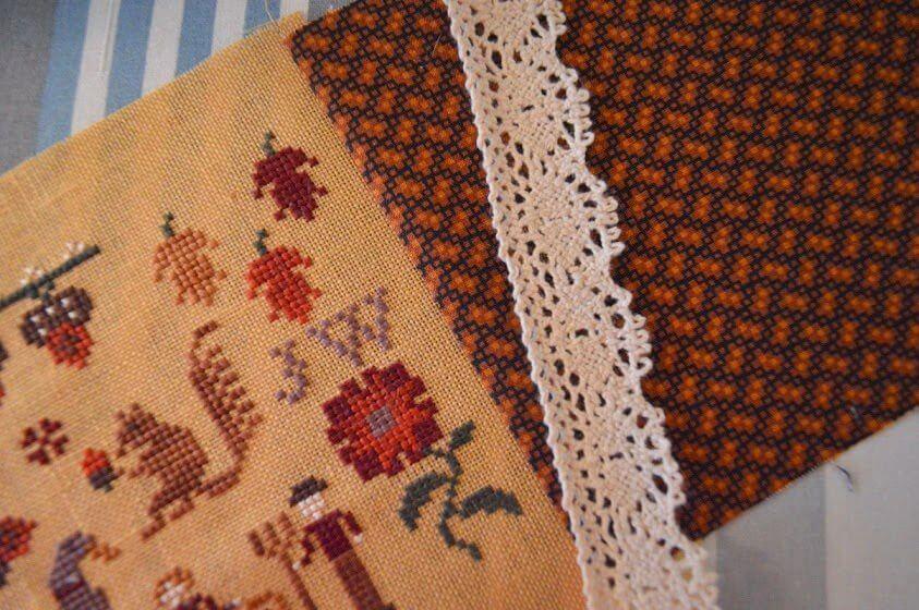Finish-it-Friday_Cherished-Stitches_Blog-Image_5