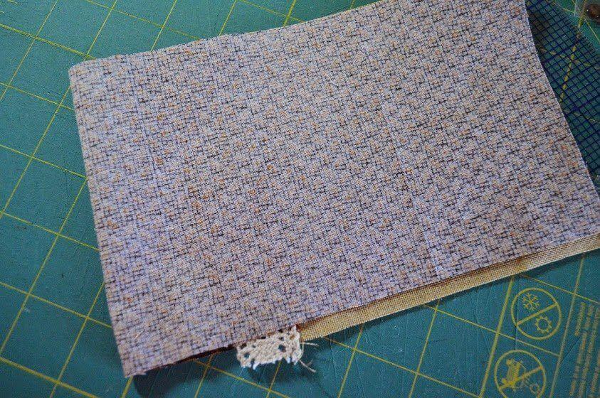 Finish-it-Friday_Cherished-Stitches_Blog-Image_6