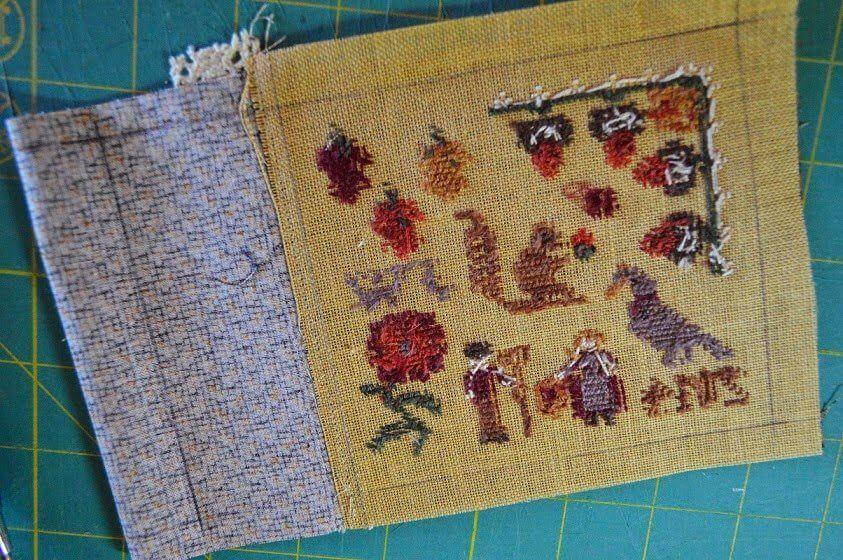 Finish-it-Friday_Cherished-Stitches_Blog-Image_7
