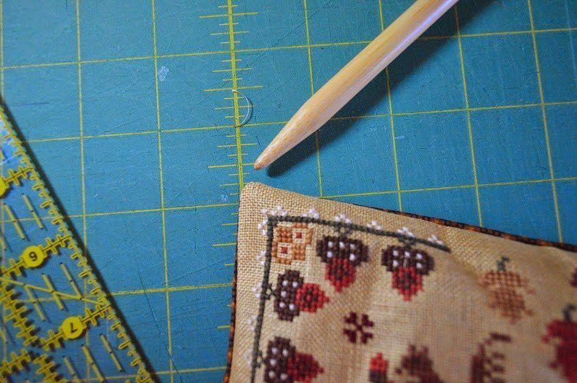 Finish-it-Friday_Cherished-Stitches_Blog-Image_9