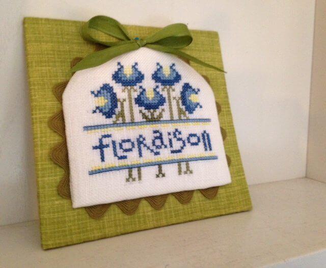 Floraison_Blog-Image_1