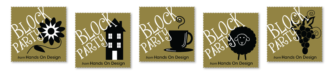 Block-Party_Page_Header_Image_4b