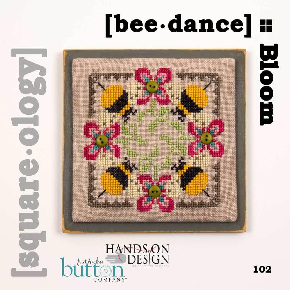 Bee.Dance