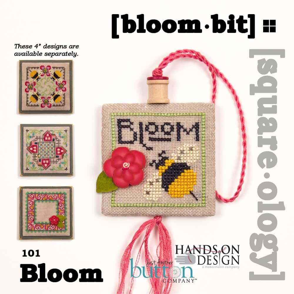 Bloom.Bit