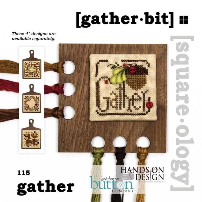 Gather.Bit