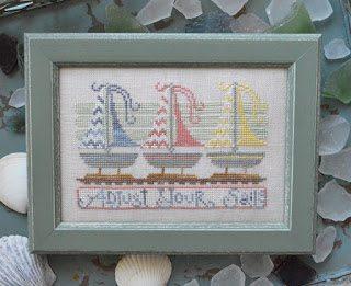 adjust your sails dist pic
