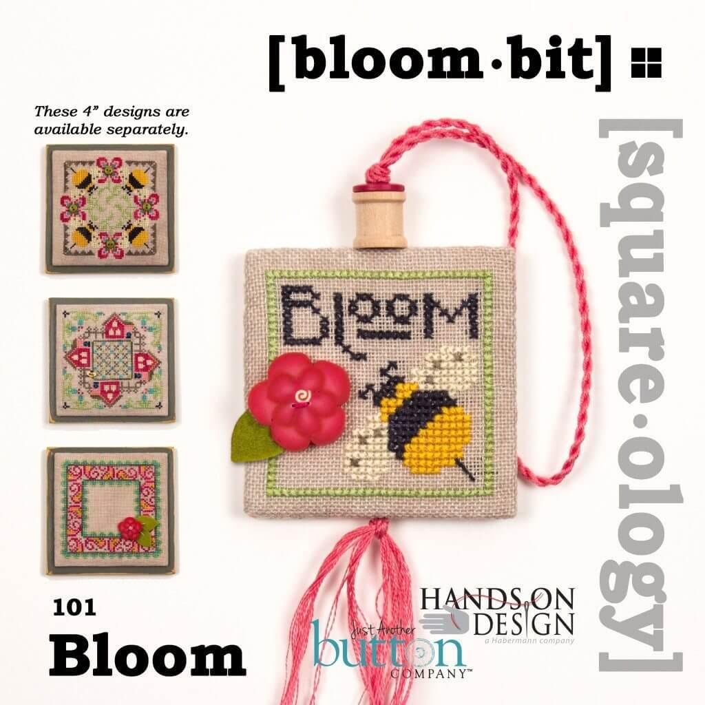 Bloom-Bit-Tutorial-Pic-1