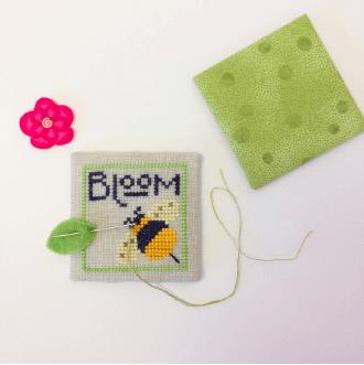 Bloom-Bit_Tutorial-Image_1