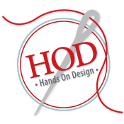Home-Page_Badge