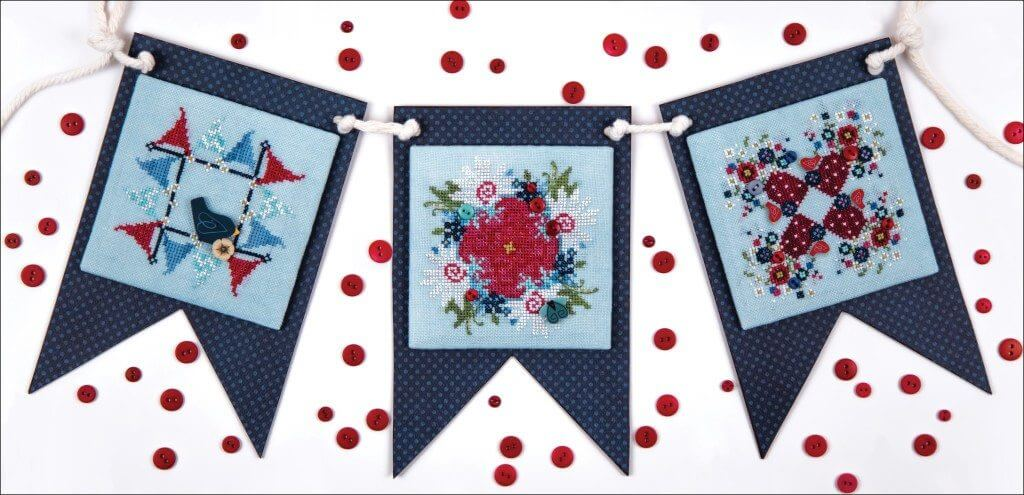Whimsy-Pennant-Banner-Pic-1