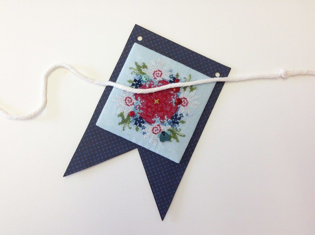 Whimsy-Pennant-Banner-Tutorial-Pic-7