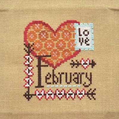 CSN-Feb