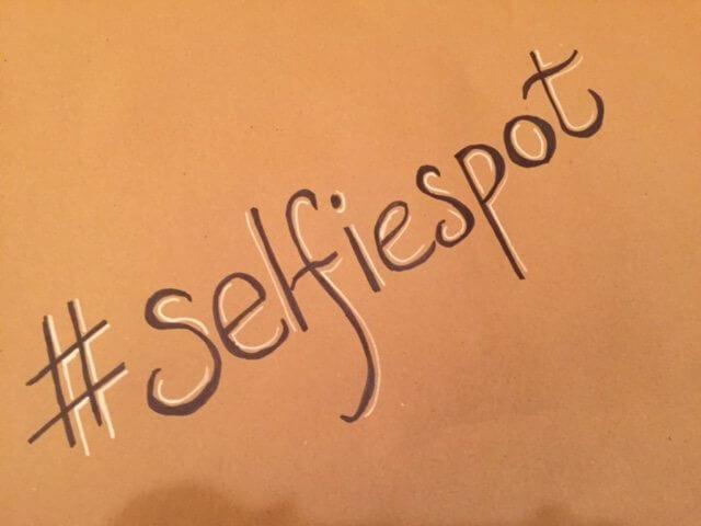 selfiespot-1019