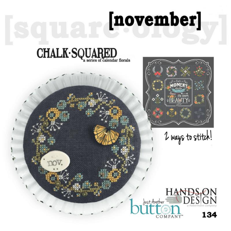 november-chalk-squared