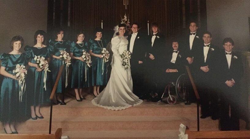 23-wedding