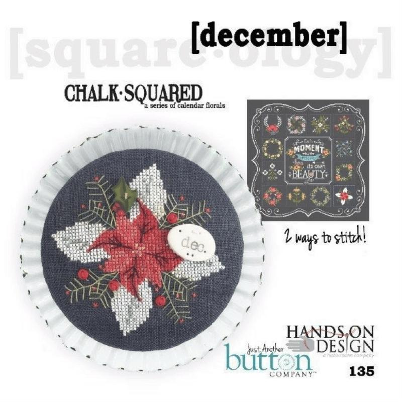 december-chalk-squared