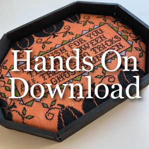 Hands On Downloads